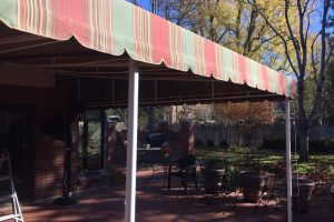 residential-patio-cover-2