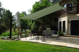 Res-Patio-&-Decks-Shade-Sail-Kellly