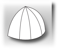 dome shape - Copy